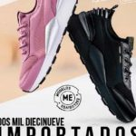 Catalogo Price Shoes importados 2019 Spring Completo