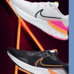Catalogo de calzado Nike mexico ( zapatillas ) 2020