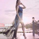 zapatos andrea mujer en linea 2020