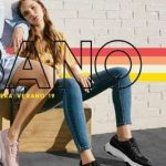 Catalogo Price shoes  zapatos urbano 2019  primavera verano