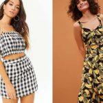 Forever 21 Mexico catalogo 2021 ropa de moda