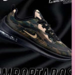 Catalogo importados Price shoes Fall invierno 2018