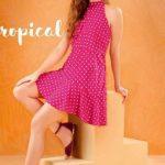 Andrea catalogo 2020 sandalias Tropical Otoño invierno