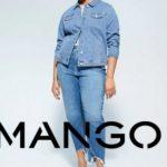 Catalogo Mango Mexico Primavera verano 2021
