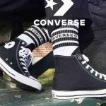 Catalogo converse 2020 | zapatillas  y moda