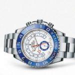 Rolex catalogo temporada 2020 | ofertas