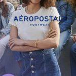 Aeropostale catalogo campaña 2021