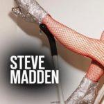 Steve Madden 2021 Catalogo  | ropa