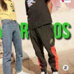 Price Shoes Vestir Casual 2019 2020 Moda Temporada