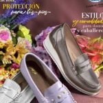 Catalogo Price Shoes confort 2020 | Moda