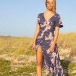 Roxy catalogo 2021: Ropa vestidos