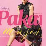 Catalogo SC Pakar shoes  Primavera verano 2020