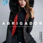 Price shoes importados Abrigador 2020