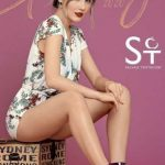 Salvaje Tentacion catalogo 2020 Primavera verano