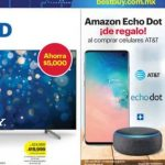 Catalogo Best Buy online – Junio 2020