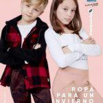 Catalogo Priceshoes kids calzado Otoño Invierno 2019