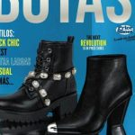 Catalogo Price Shoes Botas 2020 Damas