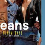 Catalogo Price shoes jeans 2020 Primavera verano 2020