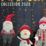 Catalogo Price shoes Mexico – Especial navidad 2020