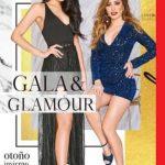 Catalogo de Gala y Glamour Cklass 2021