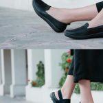 Flexi Shoes 2020 catálogos calzados y sandalias