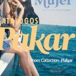 Catalogo SC Pakar shoes  Primavera verano 2021