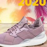 Catalogo Price Shoes importados 2020 Summers Completo