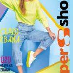 catalogo super shoes moda urbana 2020