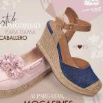 Catalogo Price Shoes confort 2021 | Moda