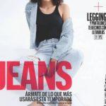 Catalogo Price shoes jeans 2021 Primavera verano 2021