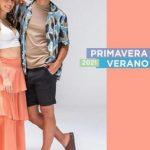 catalogo Flexi zapatos 2021 Primavera Verano  | Zapatos