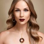 catalogo IU belleza integral Andrea 2020 OI