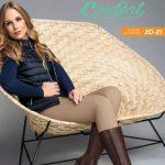 Confort Andrea catalogo virtual 2020