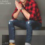 Catalogo ferrato Andrea 2020 zapatos Hombre