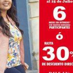 Catalogo Sears Mexico | Julio 2020