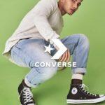 Catalogo converse 2021 | zapatillas  y moda