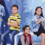 catalogo Cklass kids calzado Otoño Invierno 2020