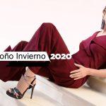 Catálogos ANDREA 2020 digitales >> Noviembre 2020