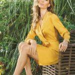 Catalogo calzado Andrea Damas 2021 | En linea