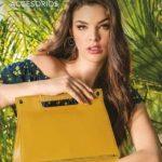 Accesorios y bolsas Andrea 2021 Primavera