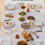 Catalogo Zara Home Setiembre 2020