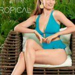Andrea catalogo 2020 sandalias Tropical Primavera Verano