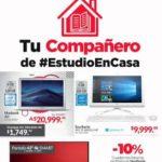 Catalogo Office Depot Mexico Octubre 2020