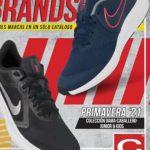 Catalogo Cklass Sport Brand 2021 PV Ofertas