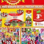 Catalogo Soriana Mercado Diciembre 2020