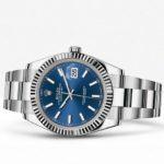 Rolex catalogo temporada 2021 | ofertas