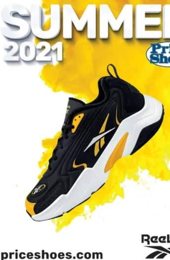 Catalogo importados Price shoes verano 2021