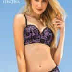 Catalogo Mia de Andrea | vestir interior dama 2021