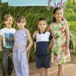 Catalogo Andrea kids Primavera 2021