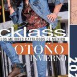 Catalogo de zapatos Cklass caballero 2021 OI